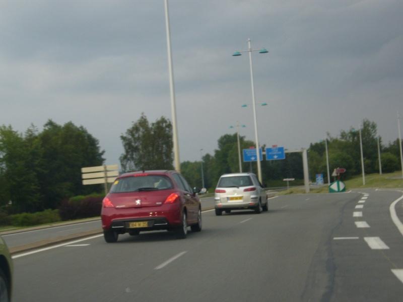 2007 - [Peugeot] 308 Fb1cec10