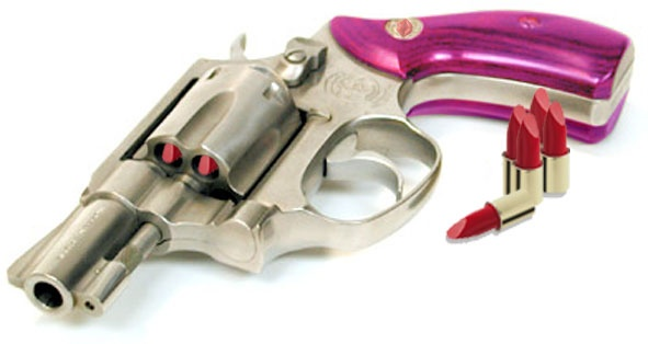 le pistole ta3 les filles hh Djn53710