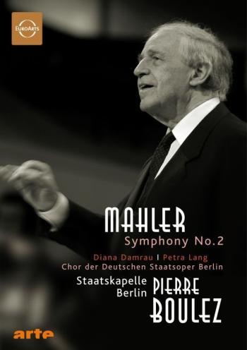 Mahler - 2è symphonie - Page 2 20060910
