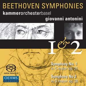 Ludwig van Beethoven - Symphonies - Page 3 Oehms_10