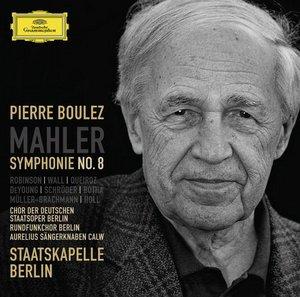 Mahler- 8ème symphonie View-c10