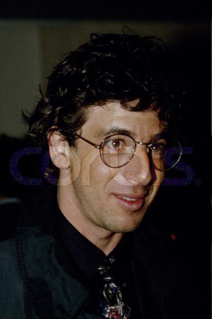 Patrick et ses lunettes 00002810