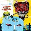 Sorties cd & dvd - Juin 2007 Jakez_11