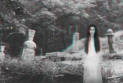 [Vos lectures] Histoires de vampires - Page 8 0501po10