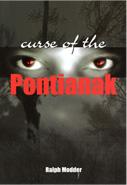 [Vos lectures] Histoires de vampires - Page 8 Curse_10