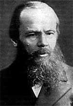 Fédor Dostoïevski [Russie] Dostoi10
