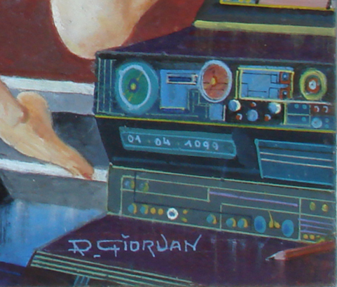 Raoul Giordan: l'homme et l'artiste (1926 - 2017) - Page 3 Long_v10