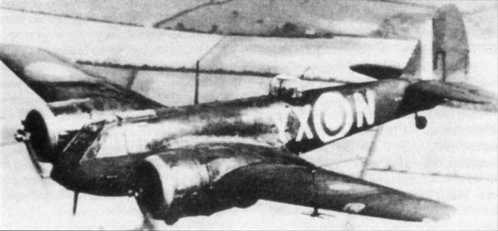 Profil d'avions Blenhe10