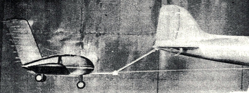 Quelques prototypes soviétiques méconnus ... D310