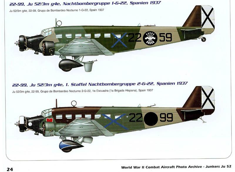 demande d'aide sur une traduction allemande Ju30f310