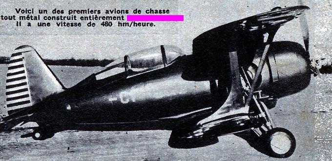 Quizz - Avions - 3 - Page 7 Quizz012