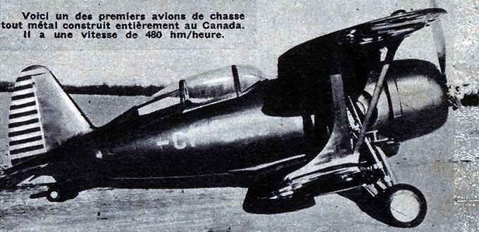 Quizz - Avions - 3 - Page 7 Quizz013