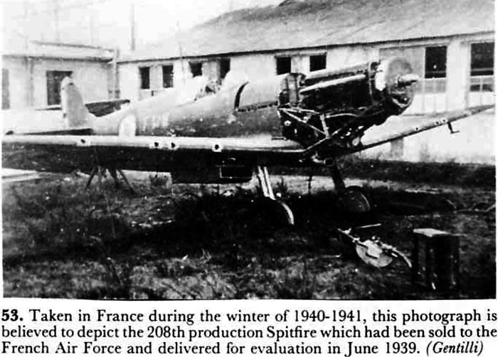 Supermarine Spitfire (plans détaillés...) Spit1f10