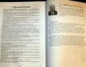 """Recherche livre - """"Ceux de Normandie-Niémen"""" ??? - Page 2 Hpim4010"""