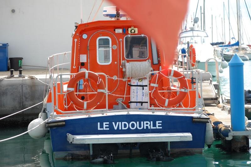 """juste """"ue histoire"""" de bateaux! Aout_119"""