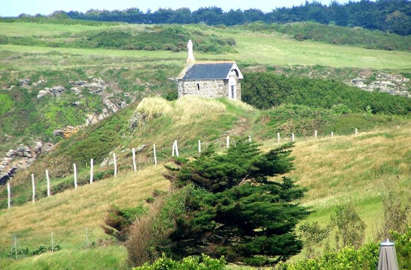 petite chapelle à rotheneuf Scotte30