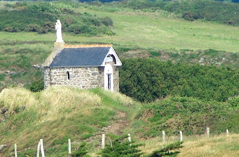 petite chapelle à rotheneuf Scotte31