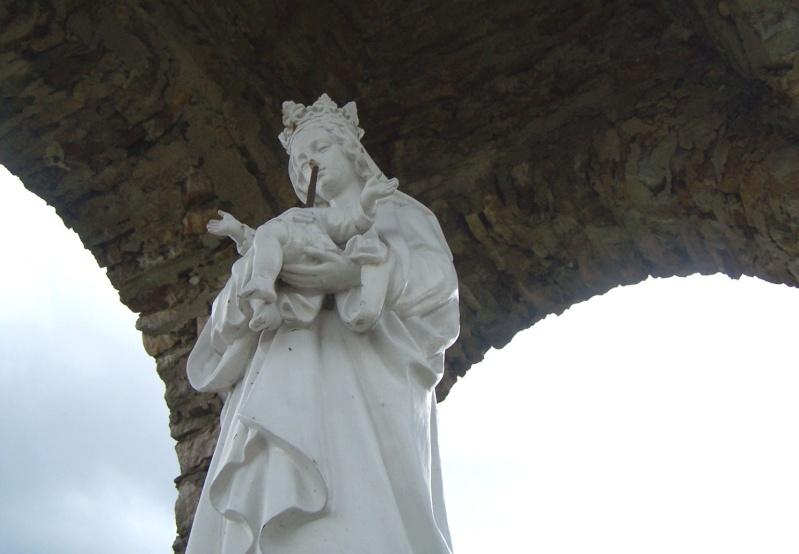 Saint Suliac Scotte68