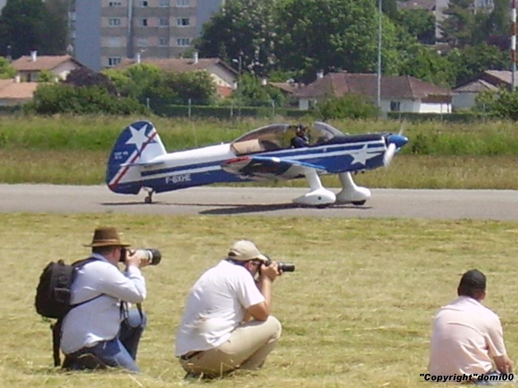 Oyonnax 2007 : Les photos ! - Page 2 Oyonna38