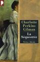 Charlotte Perkins Gilman (1860-1935) : The Yellow Wallpaper J_bmp10