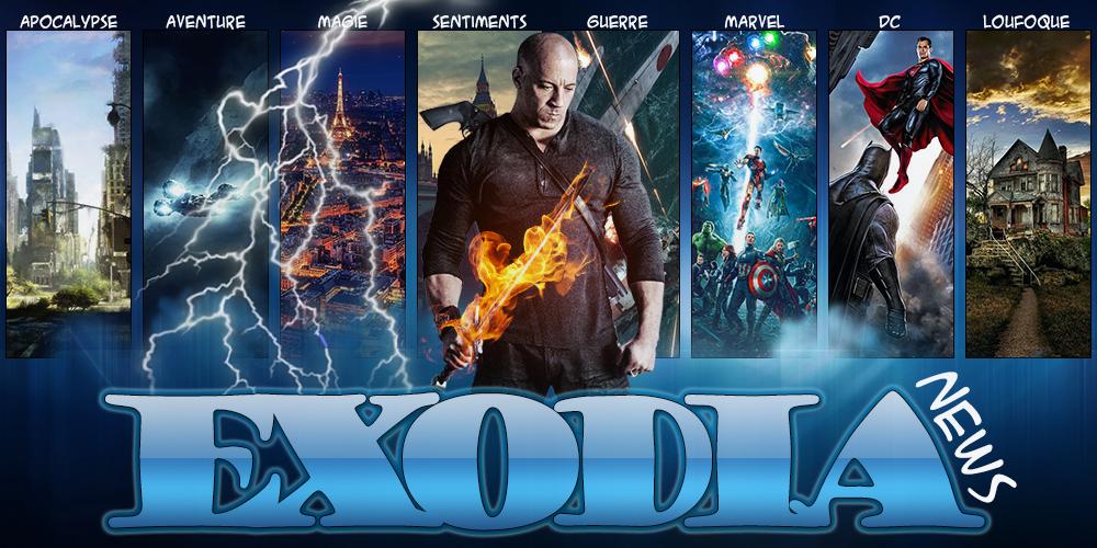Exodia - crossover / voyage dans les univers parallèles, espace, temps Exodia15