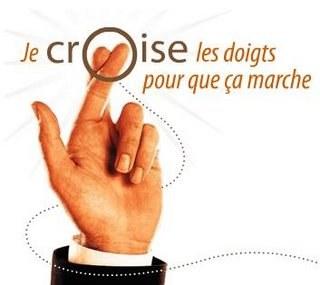 yuna chérie 09962011
