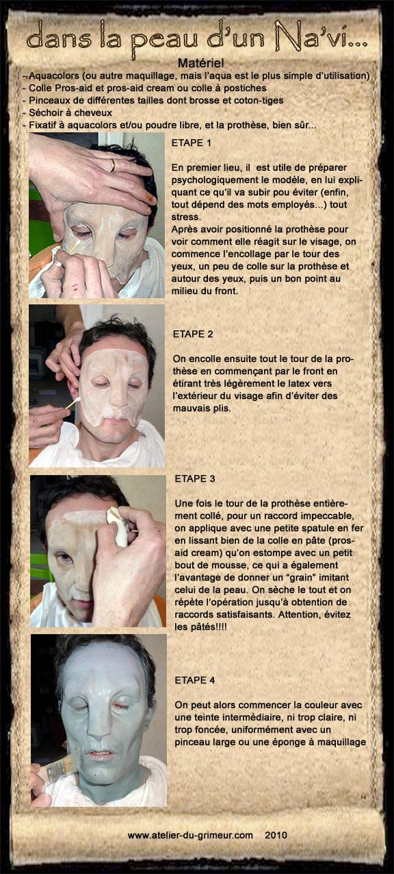 tutorial: maquillage Na'vi Tuto-110