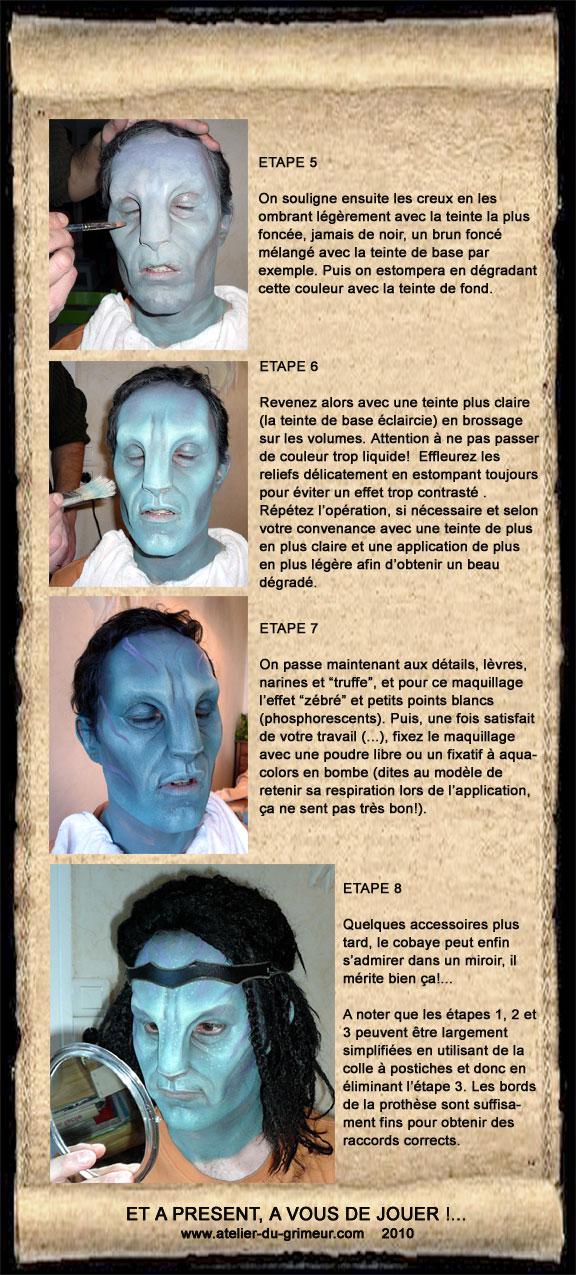 tutorial: maquillage Na'vi Tuto-210