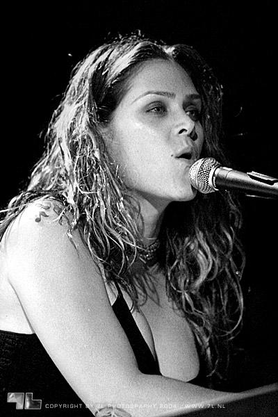 Beth Hart 20040910