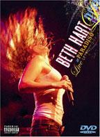 Beth Hart Liveat10