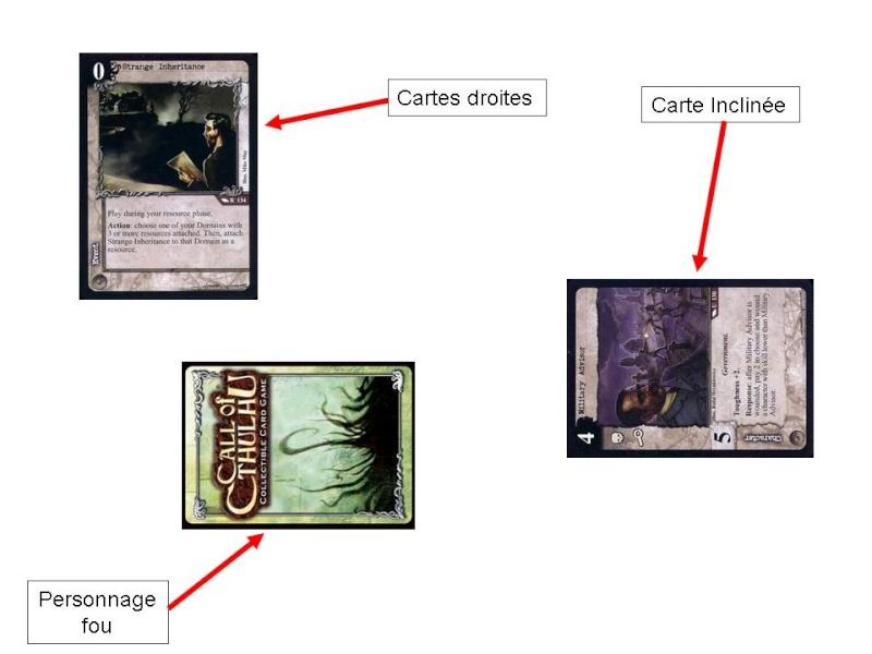 Le jeux de cartes Call of Cthulhu, comment qu'on y joue ??? Presen15
