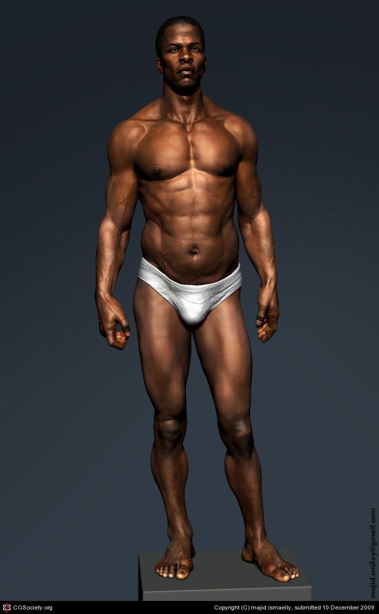 LOGICEL 3D POUR LE MODELAGE Black_11