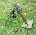 mortier de 60 Orig10