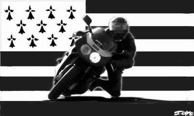 Connaitre l'historique de sa moto...... Lolow10