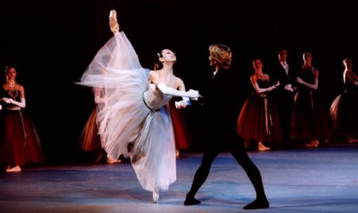 Divers - Georges Balanchine - Page 2 Kob20010