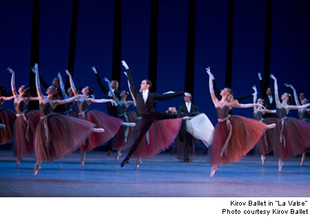 Divers - Georges Balanchine - Page 2 Lavals10