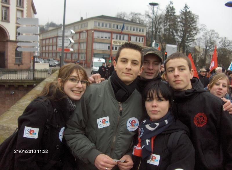 Mobilisation du 21 janvier 2010 Hpim8110