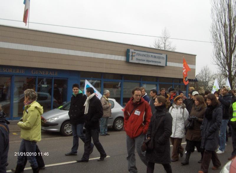 Mobilisation du 21 janvier 2010 Hpim8113