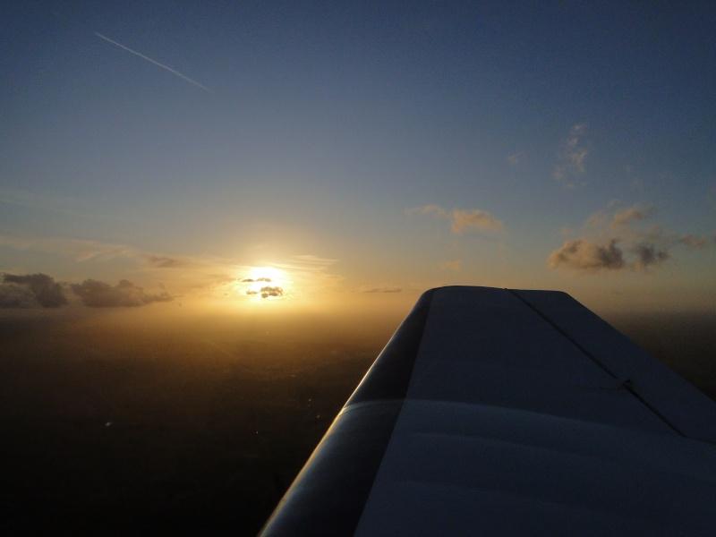 Petit vol du dimanche soir! Dsc02013