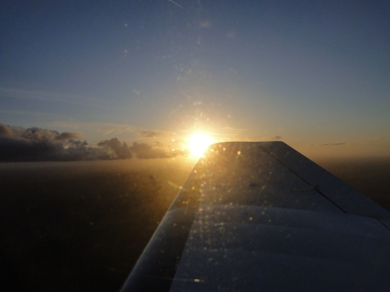 Petit vol du dimanche soir! Dsc02014
