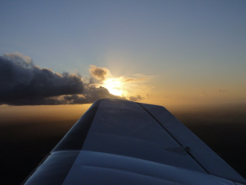 Petit vol du dimanche soir! Dsc02015