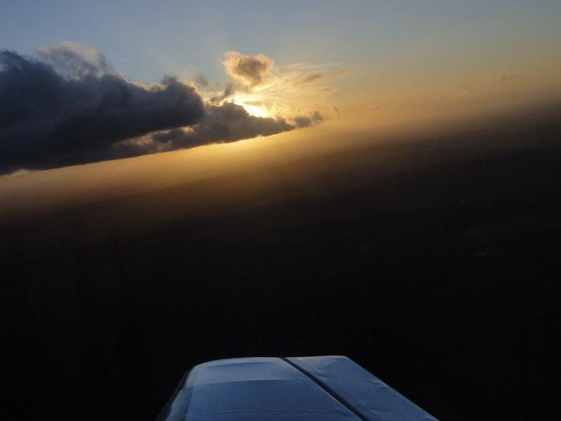 Petit vol du dimanche soir! Dsc02016