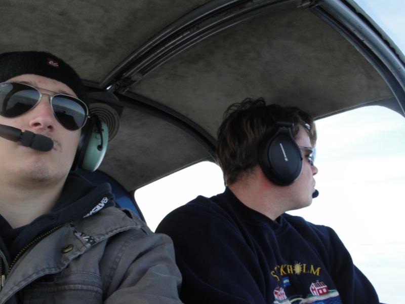 Les vols de la mascotte - Page 3 Dsc02518