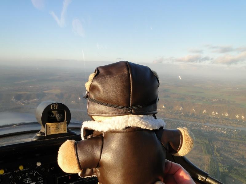 Les vols de la mascotte - Page 3 Dsc02712