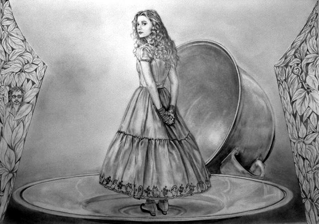 Alice... Alice111