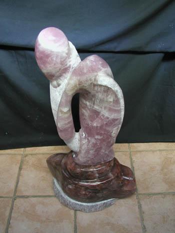 Sculpter le quartz ? Don27t11