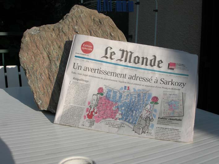 Le Chaos le projet de Bernard Lougarre - Page 2 Dscn2023