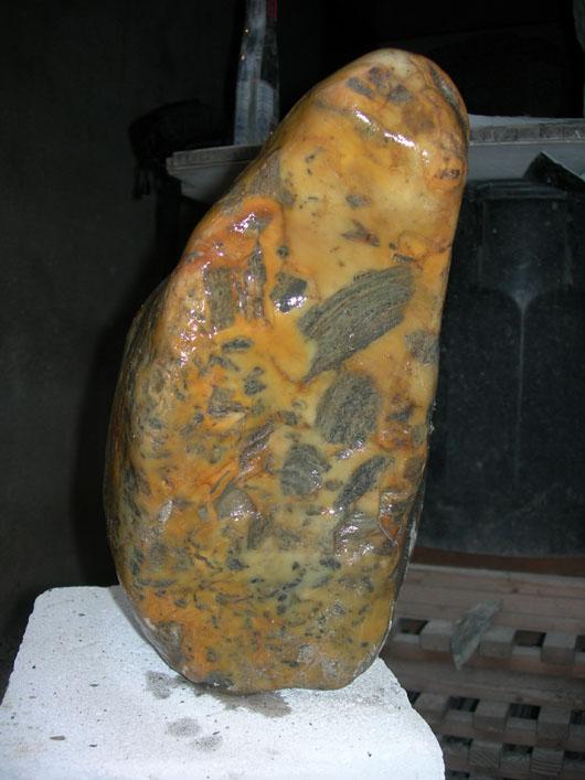 Sculpter le quartz ? Dscn2211