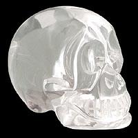 Sculpter le quartz ? P6400910