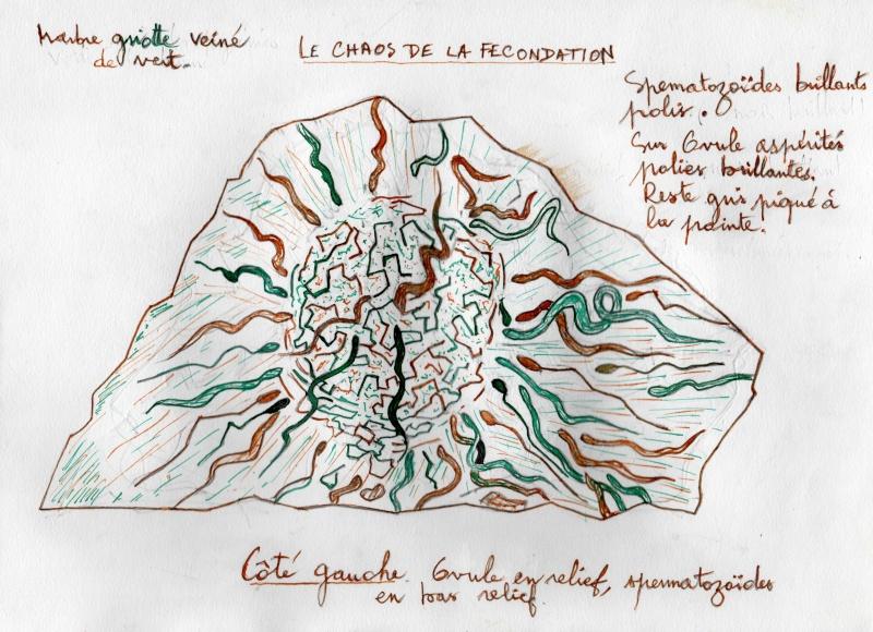 Le Chaos le projet de Bernard Lougarre - Page 2 Projet10